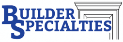 Builder Specialties Logo